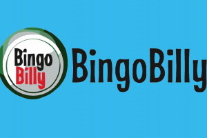 Bingo Billy – Play free bingo + $30 No Deposit Required