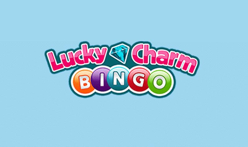 LuckyCharm Bingo