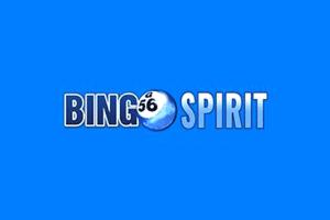 Bingo Spirit – 500% Bonus, $10 No Deposit + 30 Free Spins