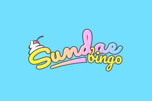 Sundae Bingo