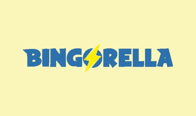 Bingorella Bingo