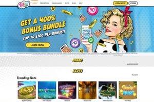 Three Ways UK Bingo Players Can Get Free Bingo Bucks