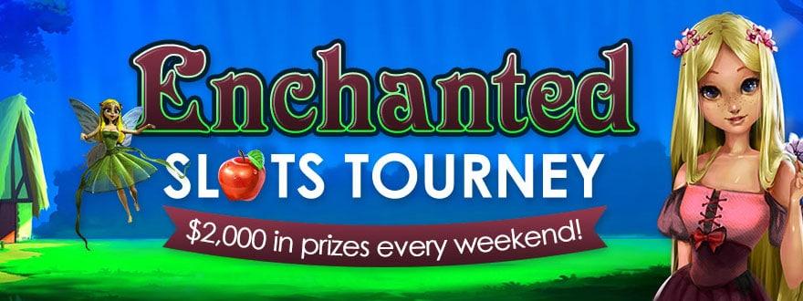 Free Bingo Slots Games Online