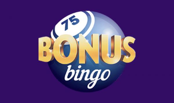 Bonus Bingo - 500% Bingo Bonus +$100 Free