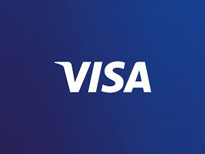 Visa Bingo Sites
