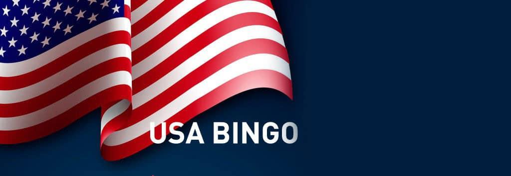 USA Bingo Sites