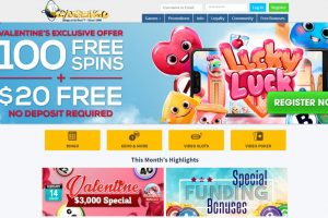 Best Free Internet Bingo Sites – a selection free bingo games to play