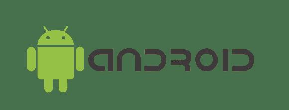 Android Bingo Sites