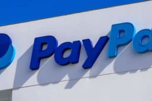 The Best 5 PayPal Bingo Sites in 2021