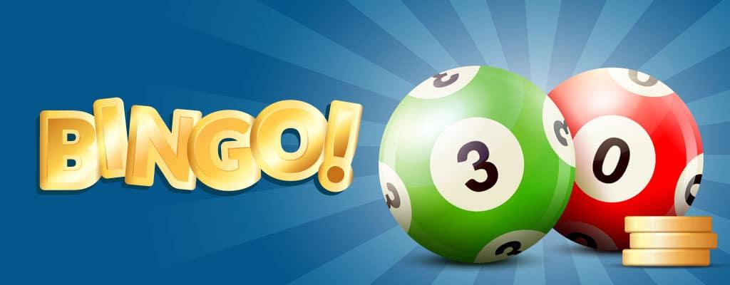 Welcome to BingoMind!